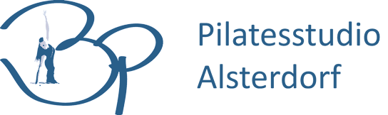 Pilates Hamburg - Alsterdorf